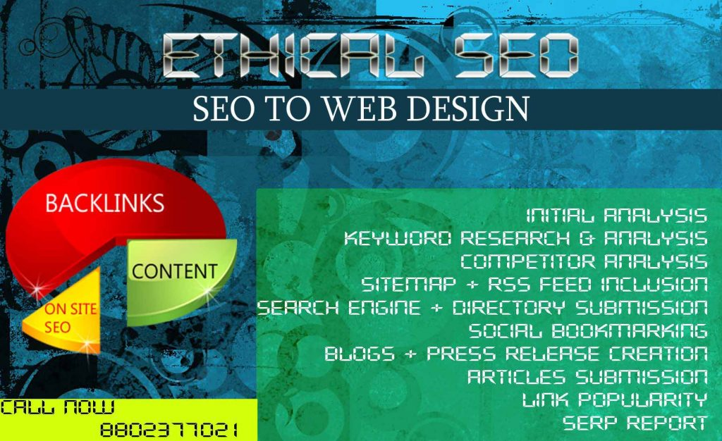 SEO-SERVICES-GET-ME-ONLINE-MARKETING