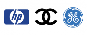 type-of-letter-mark-logo