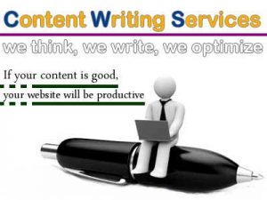 content-writing-services (2)
