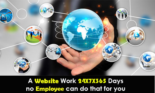 website-work-everyday-for-you