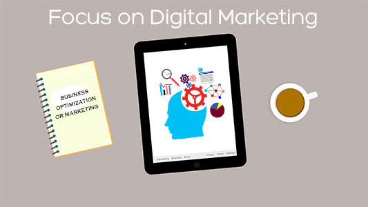 focus_on_digital_marketing