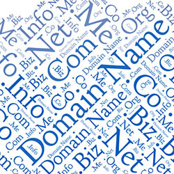 what-is-domain-name