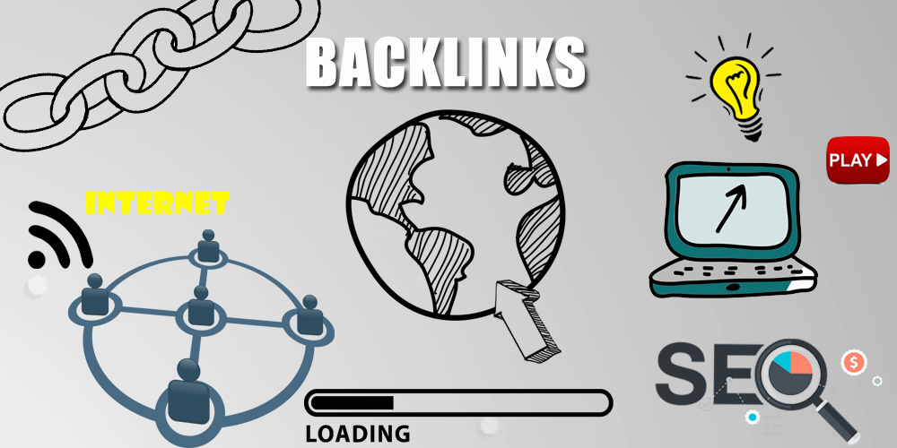 Backlinks and its Importance