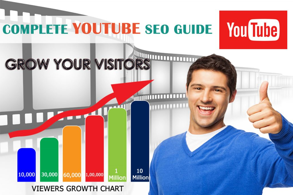 complete-youtube-seo-guide