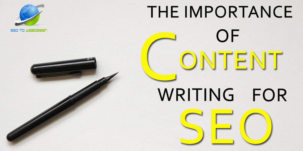 the-importance-of-content-writing-for-seo