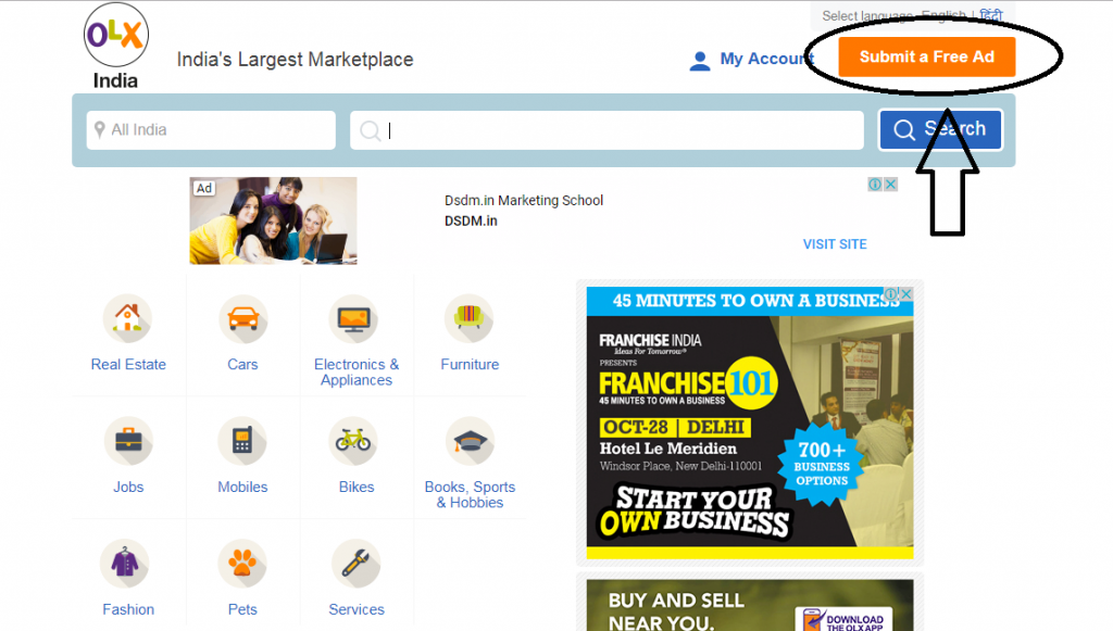Classified-ads-to-generate-traffic-and-leads-1