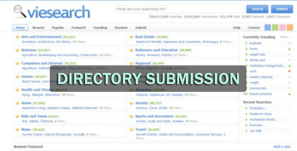 directory-submission-1