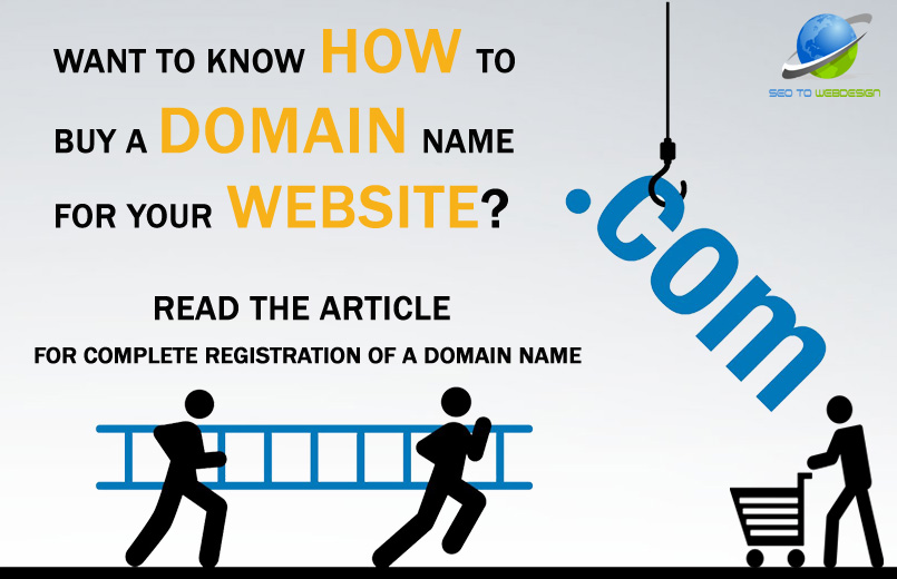 how-to-buy-a-domain-name-home