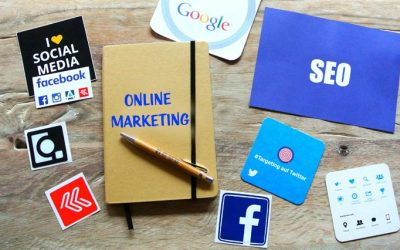 Online Marketing and Its Need