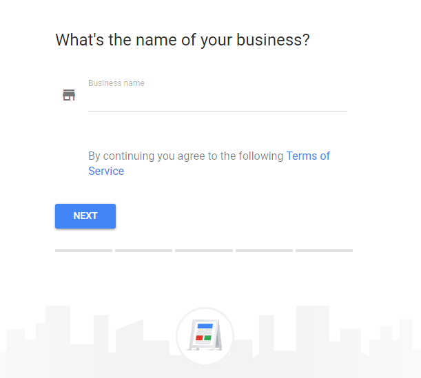 how-to-list-your-business-at-google-my-business-1