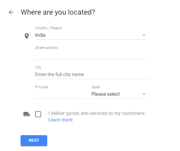 how-to-list-your-business-at-google-my-business-2