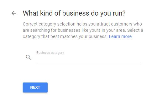 how-to-list-your-business-at-google-my-business-4