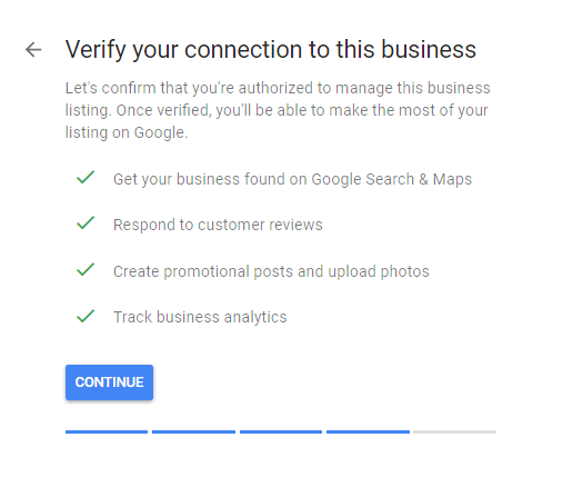 how-to-list-your-business-at-google-my-business-6