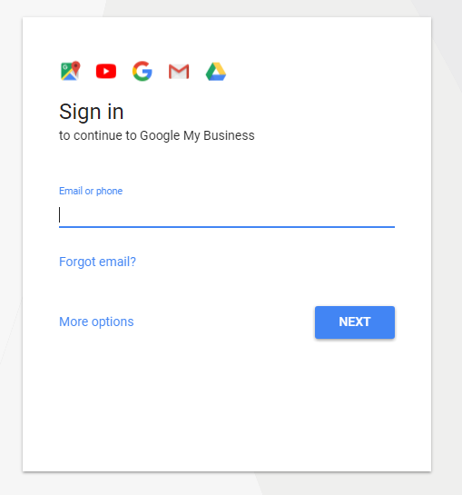 how-to-list-your-business-at-google-my-business-9