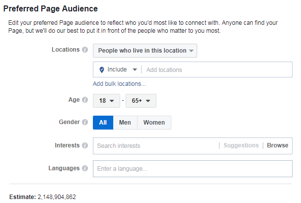 preferred-page-audiences-2
