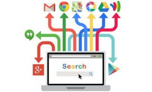higher-search-engine-page-rank