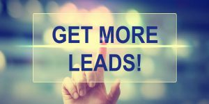 increased-leads