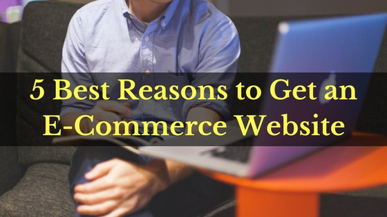 how to get traffic for e commerce website